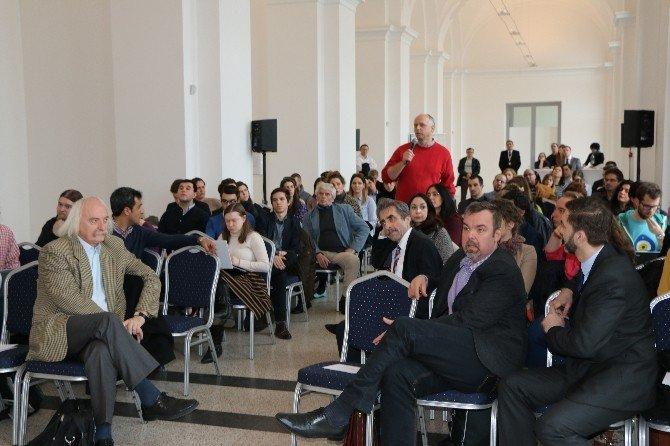 """Macar Kültür Bakanı: """"Zigetvar'da Minarenin Yapımına İzin Vermiyoruz"""""""