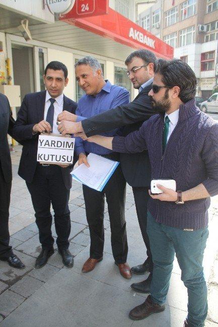 Tüketiciler Birliği Genel Başkanı Mahmut Şahin'den 'Dekont Ücreti' Tepkisi