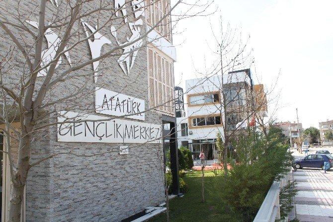 Başarının Merkezi Büyükşehir AGM