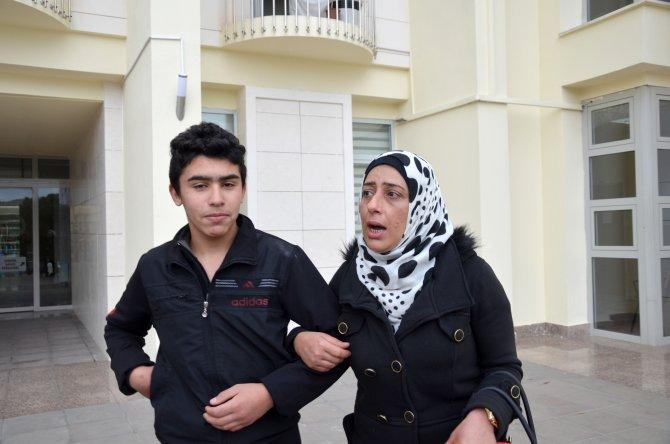 Aylan Kurdi davasında çelişkili ifadeler kafa karıştırdı