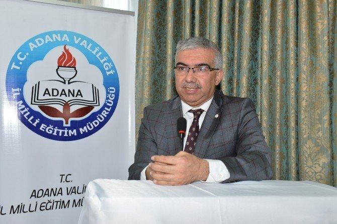 Geleceğin Kan Bağışçıları Kazanımı Projesi