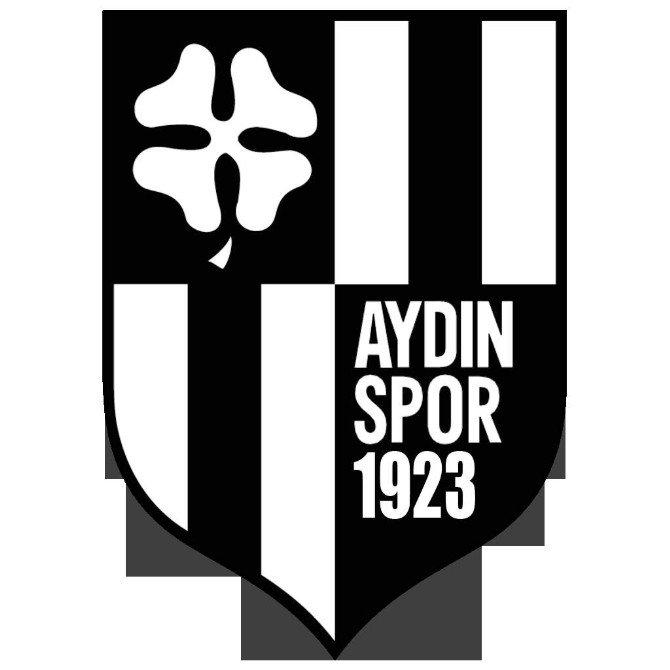 Aydınspor 1923'e Ceza Yolda