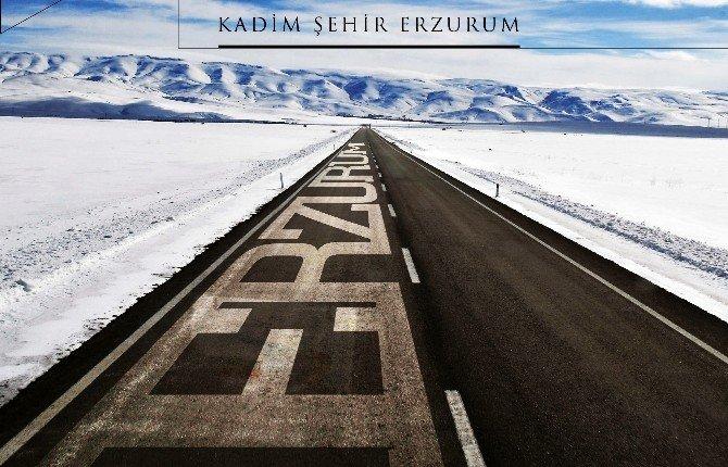 Erzurum Büyükşehir, Türkiye'nin En Başarılı 6'ncı Belediyesi Oldu