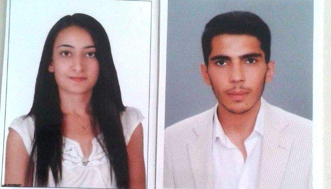 Pirireis MYO'da, Hayatını Kaybeden Öğrenciler İçin Mevlit Okutuldu