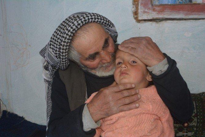 Berdel Usulü Babanın Hayatını Kurtardı