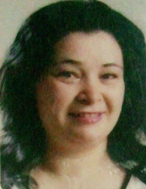 Baldızını Öldüren Polis Memuruna 25 Yıl Hapis