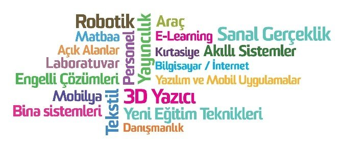 Türkiyenin En Prestijli Eğitim Platformu Olan Educashow 31 Mart'ta Başlıyor