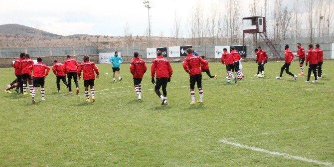 """Ogün Temizkanoğlu: """"Rakip Olarak Kimseyi Görmüyorum"""""""