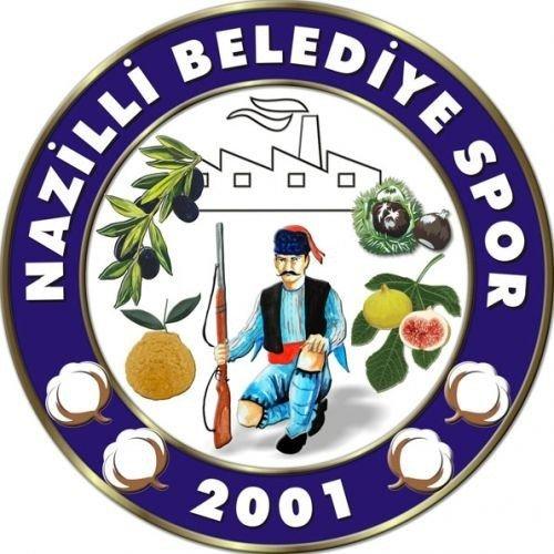 Aydınspor 1923 Ve Nazilli Belediyespor'un Cezaları Belli Oldu