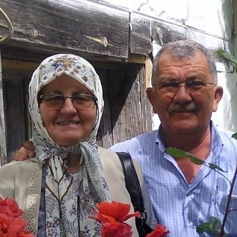 Başkan Özakcan'dan Meclis Üyesinin Eşine Şifa Dileği