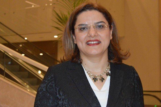 Erciyes Üniversitesi Enfeksiyon Günleri Başladı