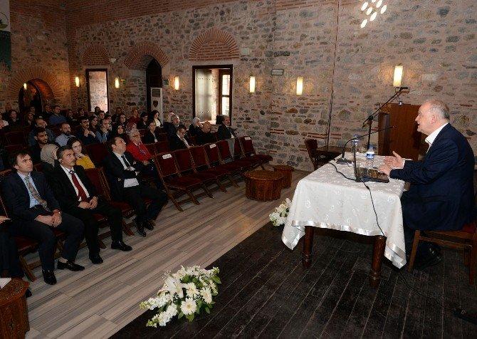 Bosna Savaşıyla Silinmek İstenen Osmanlı Eserleri Yeniden İhya Edildi