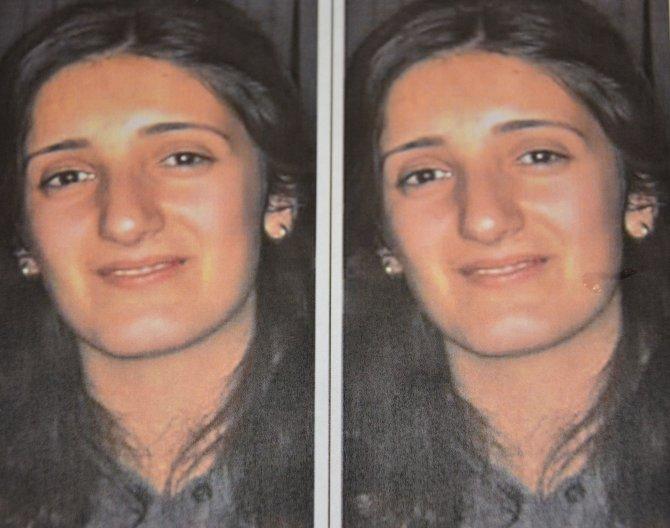 İstanbul'da öldürülen DHKP-C'li Yahşi Eskişehir'de defnedildi