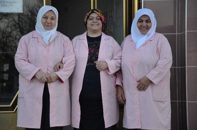 İnönü'den Türkiye'ye Açılma Çabası