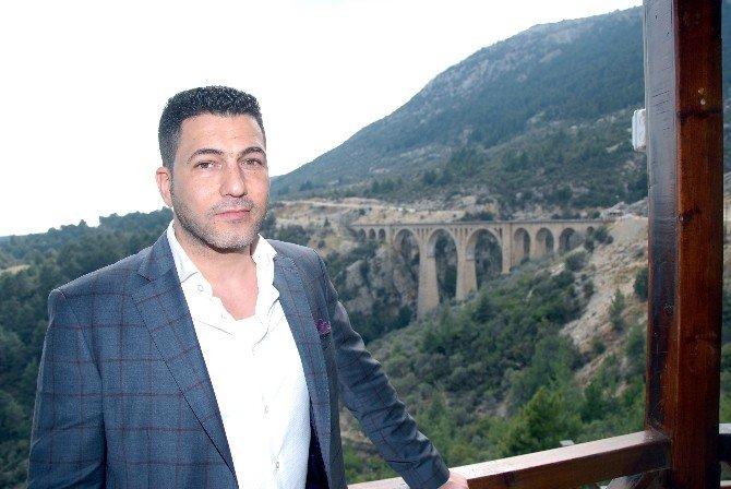 Turizmciler Çukurova Destinasyonu İçin Atakta