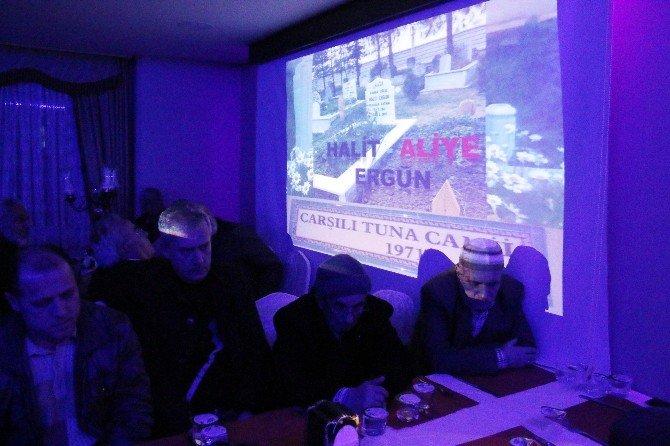 Bayrampaşa'da 46 Yıldır Süren Gelenek Bozulmadı