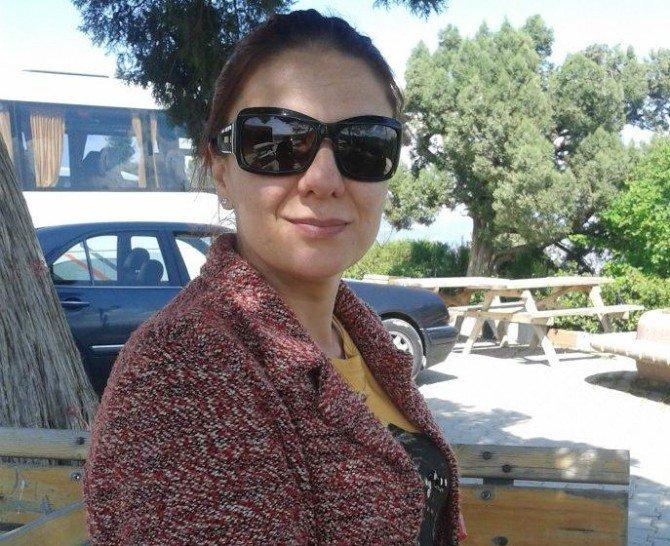 Söğüt'te Trafik Kazası: 1 Ölü, 5 Yaralı