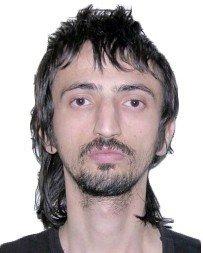 Yazılım Şampiyonu Bilgisayar Mühendisi, Dolandırıcılıktan Gözaltında