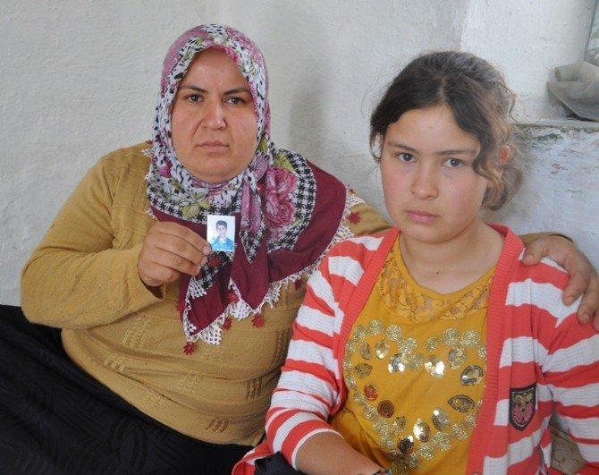 Azerbaycan'a Çalışmaya Giden Türk İşçiden Haber Alınamıyor