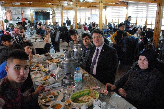Yurt Çocukları Para Yönetimi Eğitimi Alacak