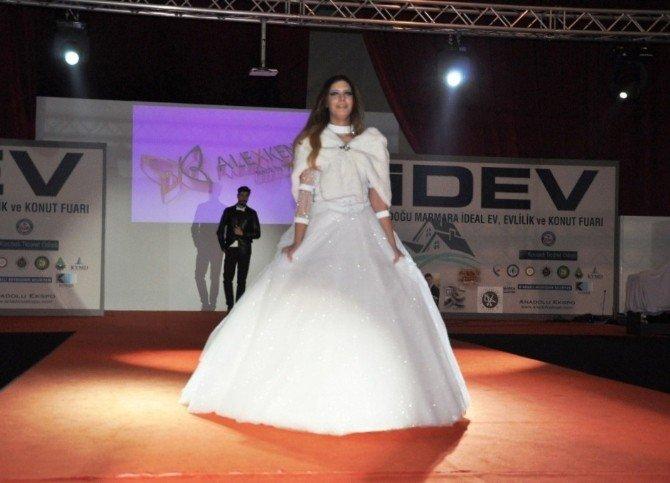 Türk Tasarımcıdan Dünyada Bir İlk