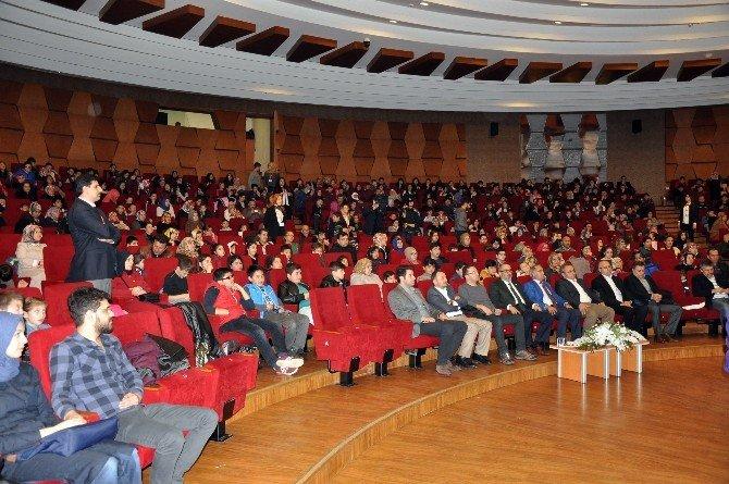 'Değerler Akademisi' Tuzla'da Hizmete Başladı