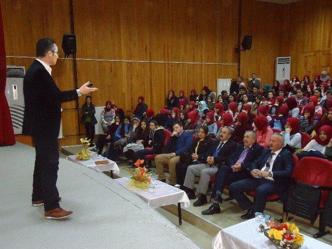 Bursa Kent Konseyi'nden Dağ Yöresinde Eğitim Seferberliği