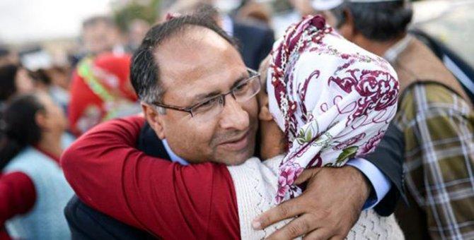 CHP'li Purçu: Kadın cinayetleri önlenebilir