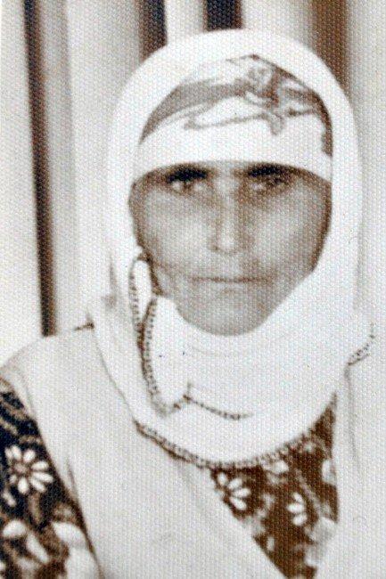 İki Kez Evlenen Kadın Resmi Olarak 2 Kez Öldü