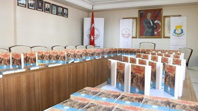 Haliliye Belediye Başkanı Fevzi Demirkol