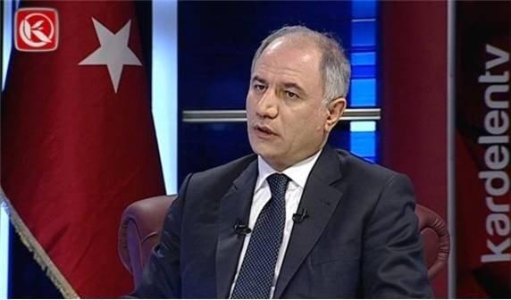 """Bakan Ala:"""" Mustafa Ilıcalı Ulaşım Konusunun Aşığı"""""""