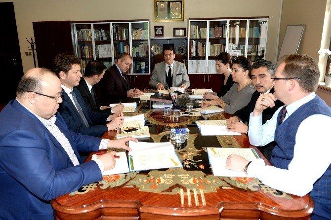 Osmangazi Personeli Fikirleriyle Yönetime Ortak Oluyor