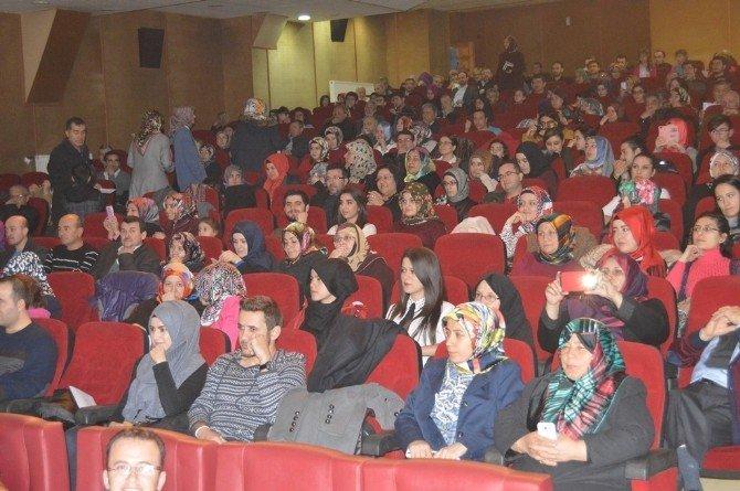 Türk Sanat Musikisi Konseri