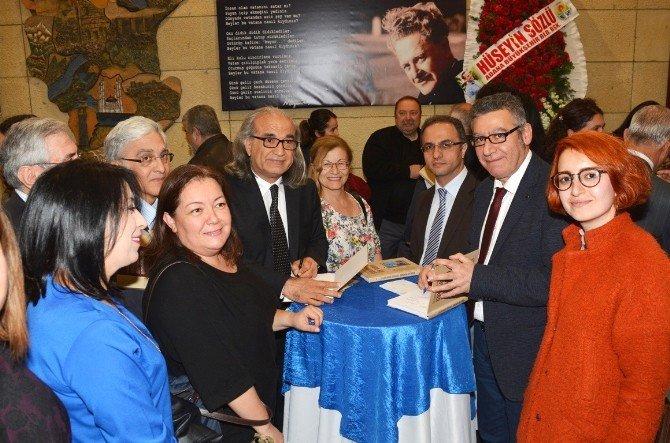 Adana'da Tıp Bayramı Etkinlikleri Başladı