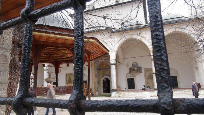 Bosna Hersek'te 480 yıldır her gün süren Osmanlı geleneği: Kur'an hatmi