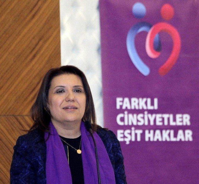 3 Yıllık Yerel Eşitlik Eylem Planı Açıklandı