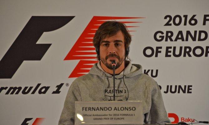 Alonso: Arda Turan'ın Real Madrid'de oynamasını isterim