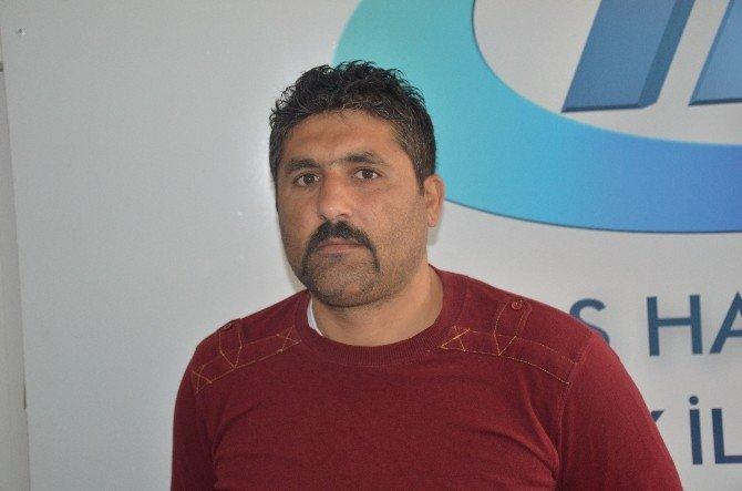 Bilecik'te MHP'de Sular Durulmuyor