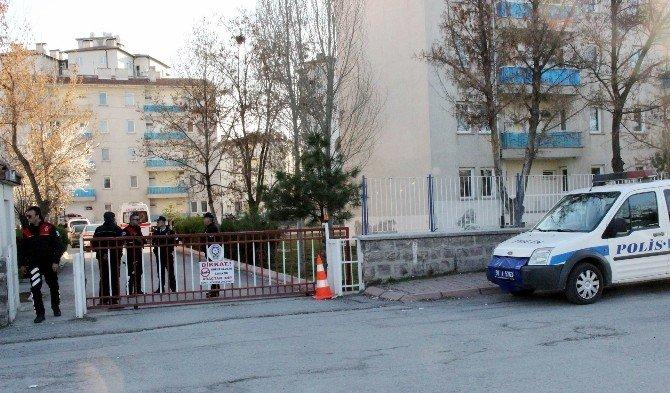 Şehit Hakan Yılmaz'ın Ailesine Acı Haber Ulaştı