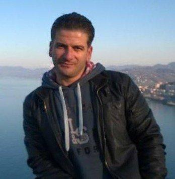 SAS Komandosu Motor Kazasında Hayatını Kaybetti