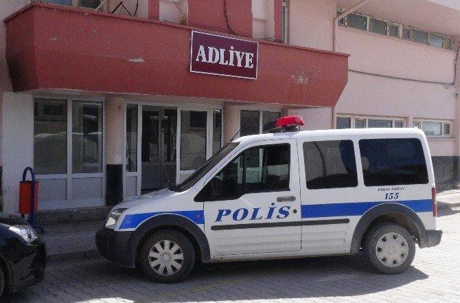 Aksaray'da İki Kişinin Öldüğü Olayda 12 Gözaltı