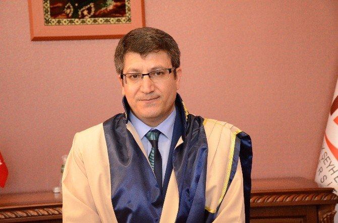 Bilecik Şeyh Edebali Üniversitesi'ne Yeni Projeler