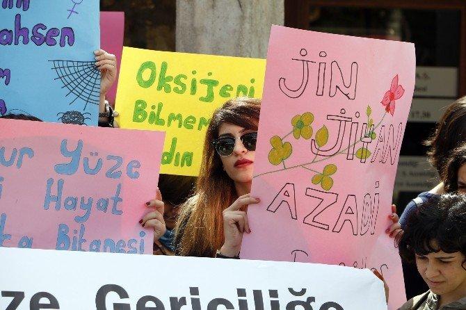 Üniversiteli Öğrencilerin İstiklal Marşı Duyarsızlığı