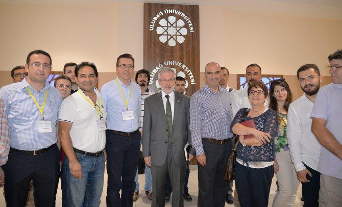 10 tekno girişimci TÜBİTAK desteğiyle projelerini hayata geçirecek