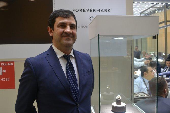 Mücevheratçıdan altın fiyatları açıklaması