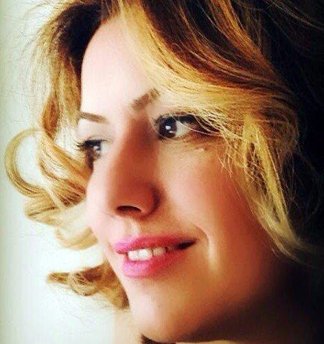 Burcu Erkal Salman, İyi Koleksiyoner Olma Tüyoları Verdi