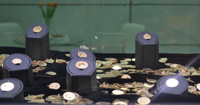 Çinli mücevher firmalarından Türkiye ilgisi