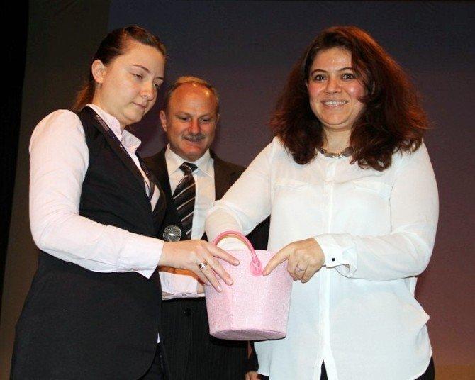 Kartal Belediyesi'nden Böbrek Sağlığı Semineri