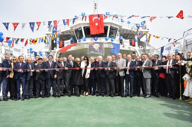 Kılıçdaroğlu: Anayasa'nın ilk 4 maddesinin nesini değiştireceksin?