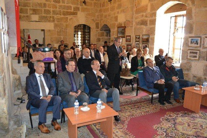 Adana Turizmin Parlayan Yıldızı Olacak